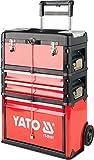 Yato yt-09101