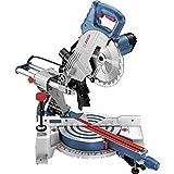 Bosch Professional Gehrungssäge GCM 800 SJ