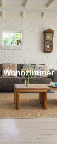 Wohnzimmer Kategorie